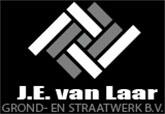 J.E. van Laar Grond- en Straatwerk B.V.